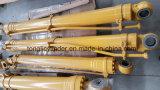 Zylinder des Arm-PC400-7, Hochkonjunktur-Zylinder, Wannen-Zylinder für KOMATSU-Exkavatoren