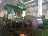 Bobine en acier inoxydable 201 Cr en Chine