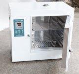 Industrie oder Laborvorverlegter Konvektionstrocknung-Ofen