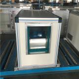 Condizionatore d'aria del vassoio del soffitto