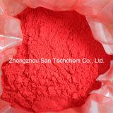2017 Rood Van uitstekende kwaliteit 130 van het Oxyde van het Ijzer voor Pigment