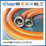 Tubo flessibile composito del petrolio del tubo flessibile della nave cisterna del tubo flessibile del petrolio