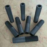 Le graphite meurt pour la coulée en laiton et en cuivre Livraison rapide
