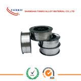 Провод брызга Inconel 625/sm8625 термально