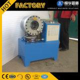 Heng Hua is Er een Plooiende Machine Van uitstekende kwaliteit van de Slang