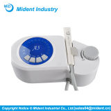 Compatible with EMS and Woodpecker Uds Dental Ultrasonic Scaler