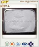 Mono-y ésteres del ácido cítrico del emulsor de Citrem E472c de los diglicéridos