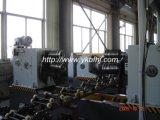 ドラム生産ラインのための高速7-10PCS/Min.コルゲーター
