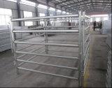 сверхмощная панель Corral лошади 6rails