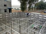 Цена по прейскуранту завода-изготовителя! Квадратный контейнер цистерны с водой нержавеющей стали