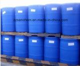 Acide acétique de qualité glaciaire pour l'industrie textile