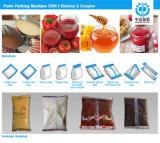 Empaquetadora de la bolsita de la goma de tomate (ND-J398)