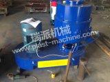Machine de Van uitstekende kwaliteit van Ruipai van Ruian Plastic Malende