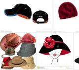 الصين بالجملة عادة [غنغزهوو] بايسبول [سويمّينغ كب] قبعة ومسلم صلاة وابل سهل دنيم عسكريّة رياضات رياضة عمانيّ ورك غطاء