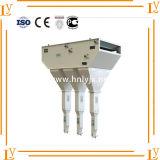 Separador del salvado de la alta calidad/separador de la cáscara