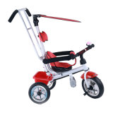 Велосипед Trike младенца Китая 3 колес с дешевой оптовой продажей цены