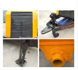 Heißer Verkauf! Schlussteil-Betonpumpe des Dieselmotor-80m3/H für Verkauf mit dem Cer bescheinigt