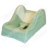 Bestes verkaufenbaby-Sorgfalt-Produkt-bewegliche Krippe-Baby-Schlafenbett