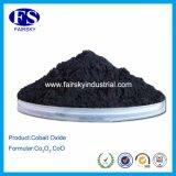 Ossido di ceramica del cobalto del grado