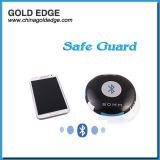 Bluetooth Vorrichtungs-Verfolger (BOMM)
