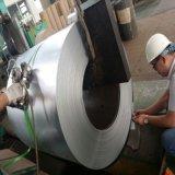 Chapas de aço do Galvalume na bobina/material de folhas de aço da telhadura em 0.14mm-0.8mm