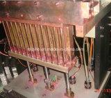 Máquina de rellenar del calor neumático del lápiz labial