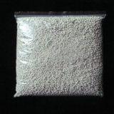 Fertilizzante composto di NPK