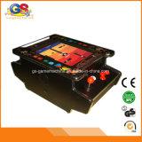 1대의 탁자 아케이드 게임 칵테일 기계에 대하여 Pacman Bartop 강직한 60