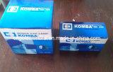 Lampada Komba Rd400 di sicurezza nelle miniere