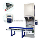 1kg automatico Rice Packaging Machine
