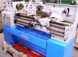 Center Length 1000mm Bench Heavy Lathe Machines (GH1440K)