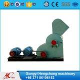 Prijs van de Maalmachine van de Hamer van het Stadium van de Maalmachine van de steenkool de Dubbele