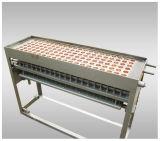 Машина /Candle штрангпресса свечки нового продукта полноавтоматическая промышленная делая машину