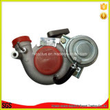 Petróleo Cooled Turbo Td04 49377-03033 para Mitsubishi 4m40 Turbocharger