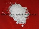 solfato bianco dello zirconio della polvere di prezzi competitivi