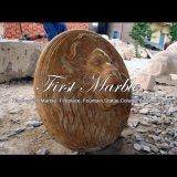 De Hulp van de steen voor Decoratie M.-002 van het Huis