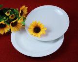 Articoli per la tavola dei piatti dei piatti di ceramica di Urope