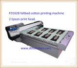 Fd1628織物インクプリンター