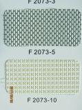 居間のためのガラス繊維の巻上げ式ブラインドの火のInsistantのブラインドのWindows PVC層ガラス繊維のblockoutの巻上げ式ブラインドファブリック