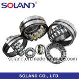 Rullo sferico Bearing21310cc 21311cc 21312cc 21313cc