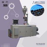 HDPE 관 기계 제조자 PE 관 압출기 공장