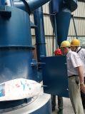 Стан 2017 Yuhong Рэймонд для меля производственной линии порошка