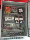 Sistema de chamada da camada para a grua elétrica do passageiro da construção