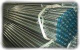 温室の鋼管
