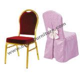 металл свадьба укладки банкетный стул