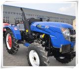 Горячие тракторы фермы 454 сбывания для сбывания