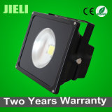 옥외 10W/20W/30W/50W LED Advertisement Floodlight