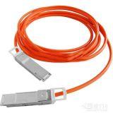 1.25g SFP van het koper Zendontvanger van de Kabel van /40g/100g/120g SFP+ Dac van de Module de Optische en Aoc van de Vezel van de Kabel Qsfp+/SFP+/Cxp/Cfp
