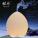 超音波香りの拡散器の空気加湿器(HP-1010-A-1)