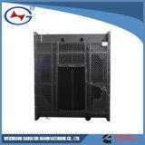 Kta38: Motore diesel di Cummins del radiatore di alta qualità